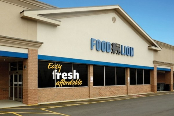 Food Lion To Remodel Stores In Raleigh Market Beginning ...