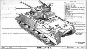 Armorama :: Artitec 1:87 Firefly VC Review