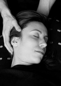 benefits shiatsu facial massage