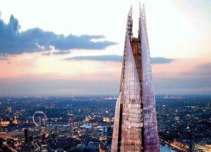 massage london bridge