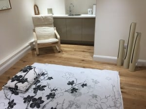 massage clinic london - moorgate london - physical health