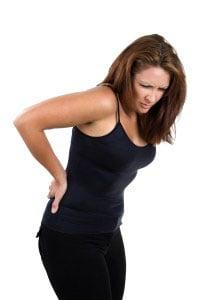 Pain Management Clinics London