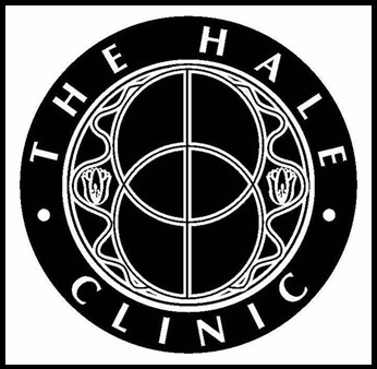 The Hale Clinic - 7 Park Crescent, London