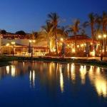 Sultan Gardens in Sharm El Sheikh