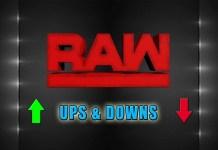 RAW Premiere