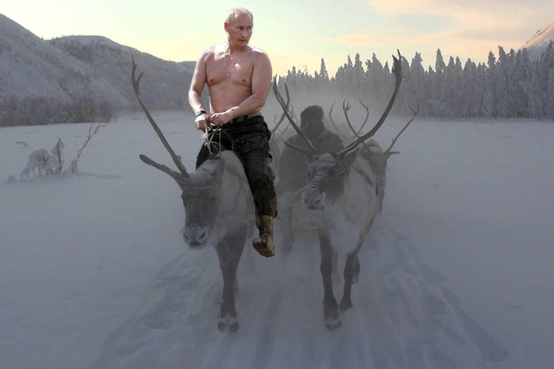 Putin-Yakutsk.jpg?resize=1170,780