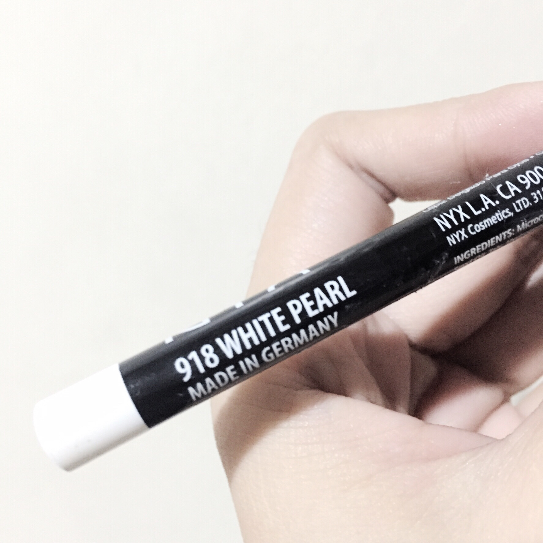 product-review-nyx-white-pearl