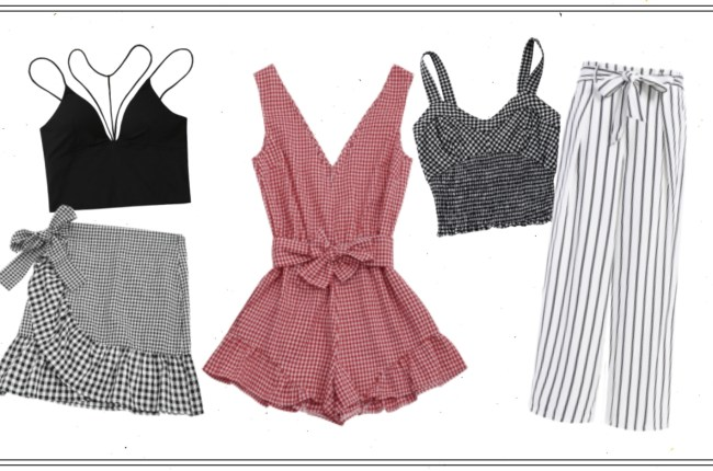 tips-3-ways-to-wear-gingham-or-check-pattern