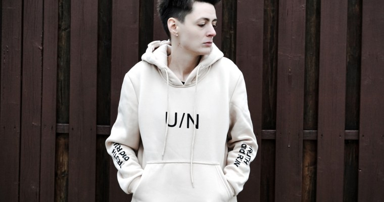 another hoodie