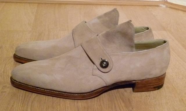 shoe_shob_bespoke_shoes13