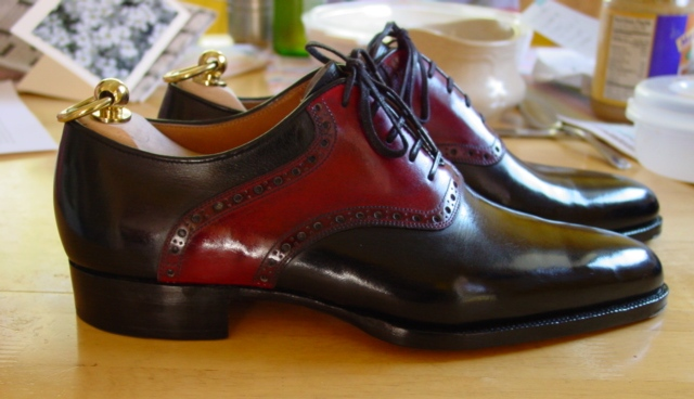 shoe_shob_bespoke_shoes4