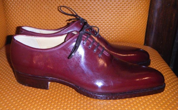 shoe_shob_bespoke_shoes7