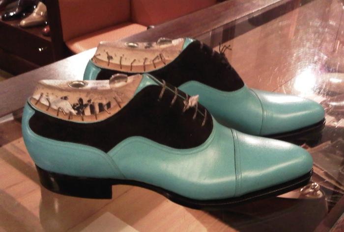 shoe_shob_bespoke_shoes9