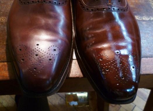 the-shoe-snob-polish-25