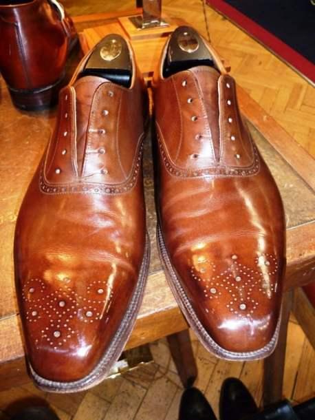 the-shoe-snob-polish-26