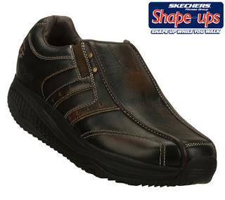 traicionar Entre Tortuga  Skechers Archives - The Shoe Snob BlogThe Shoe Snob Blog