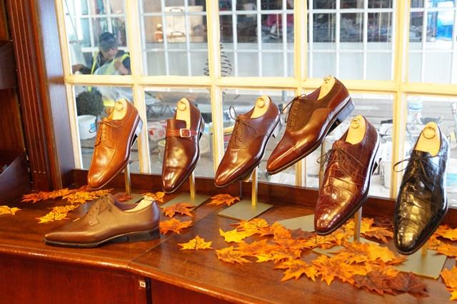 Stefano Bemer Shoes 2