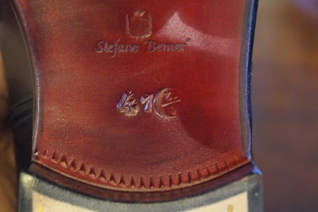 Stefano Bemer Shoes 7