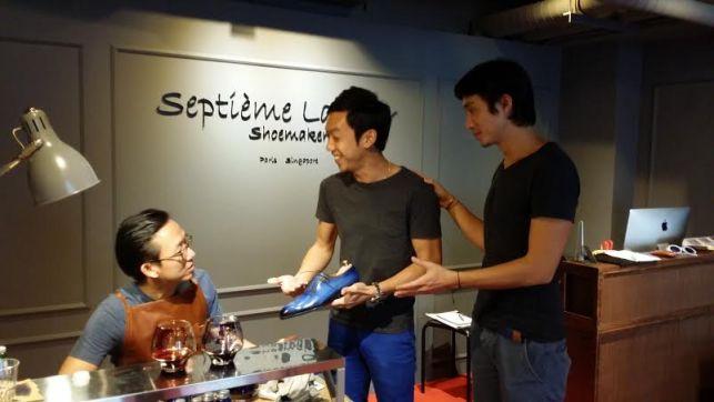 Septieme Largeur Singapore9