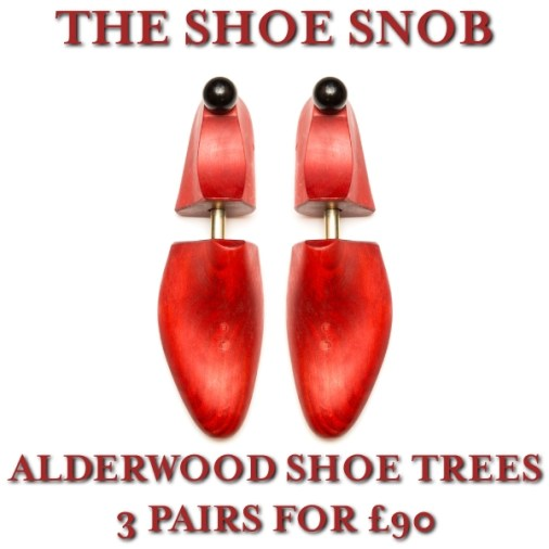 the-shoe-snob-shop-alderwood-shoe-tree-advert-v2