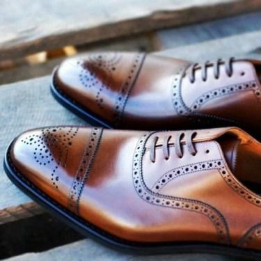 yanko shoes1