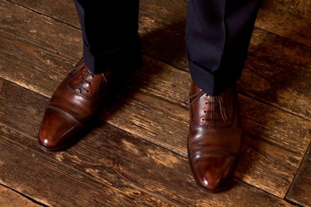 j_fitzpatrick_footwear_hero_may14_webres-054 for blog