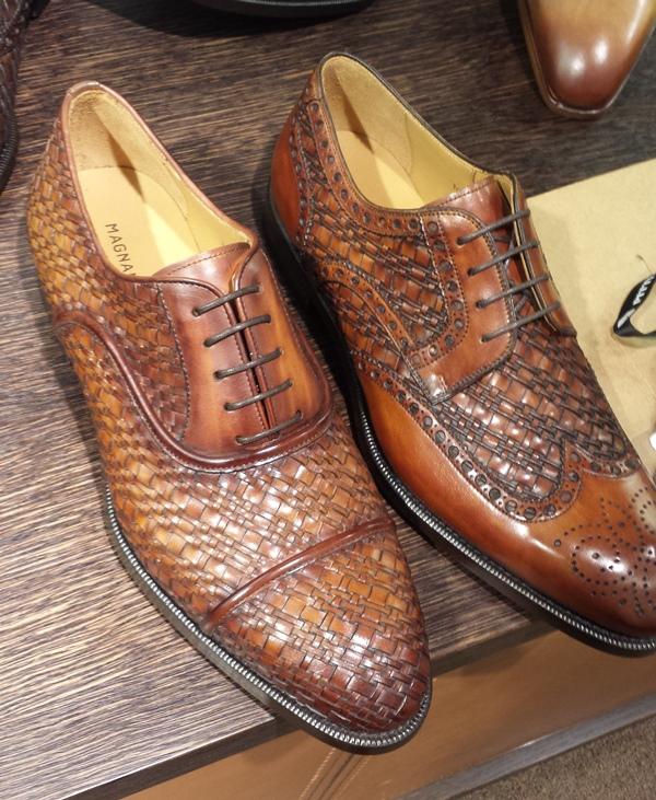 Shoe Snob Blog Shop