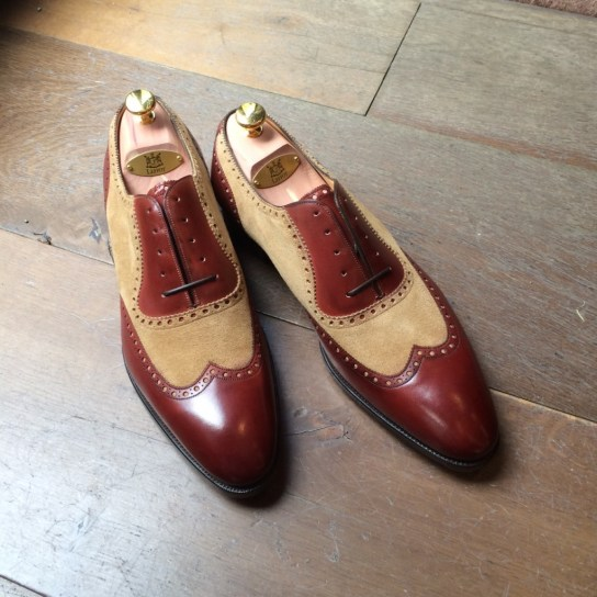 gg-shoe