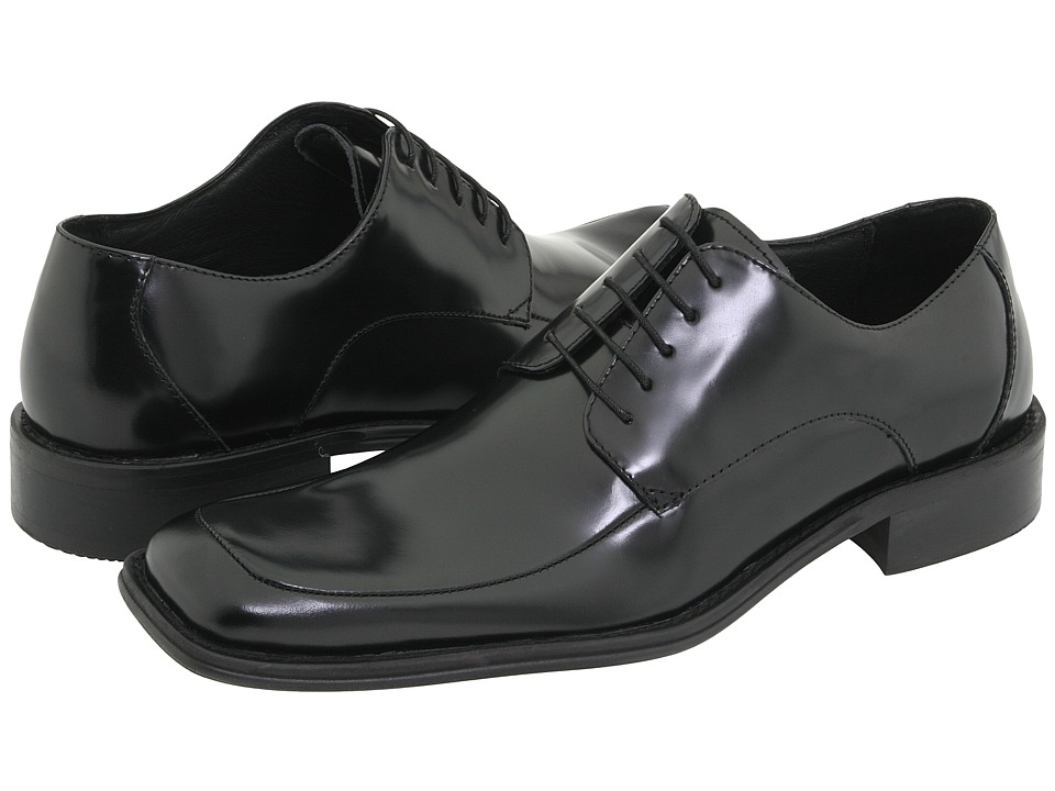 Men S Shoes For Square Toes