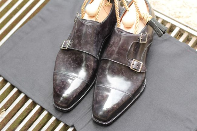 Antonio Meccariello double monks1 (2)