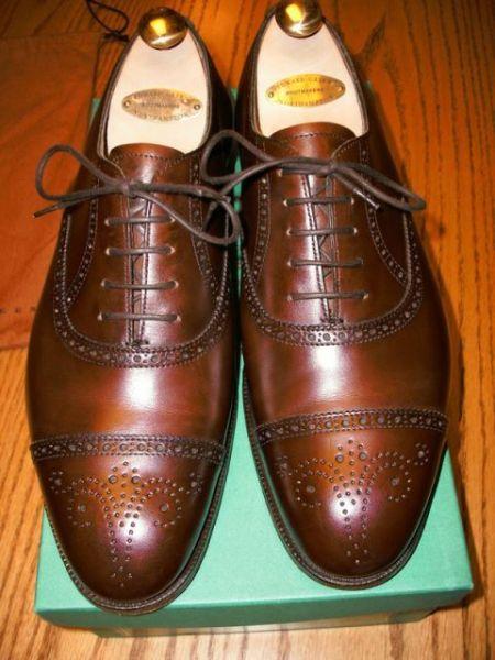 302eb42e229 Allen Edmonds – The Shoe Snob Blog