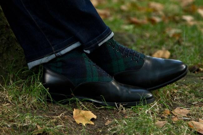 j-fitzpatrick-footwear-sept-hero-wedgwood-tartan-030