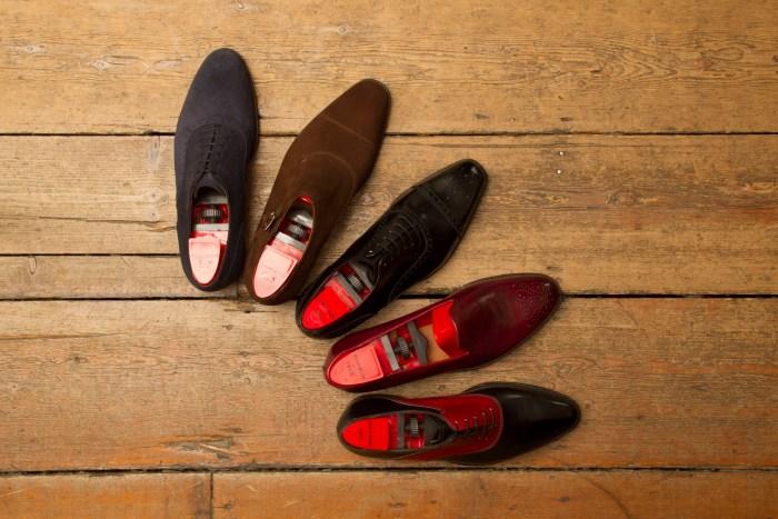 j_fitzpatrick_footwear_hero_may14_webres-181