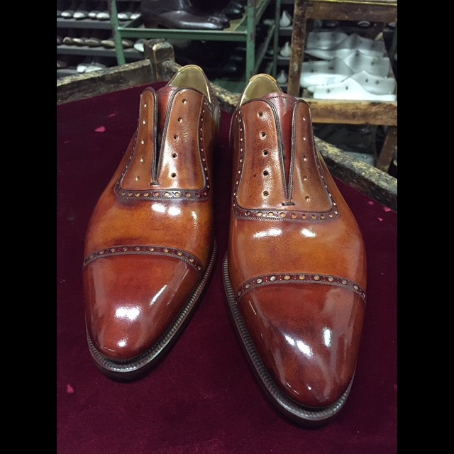Bestetti Shoes1