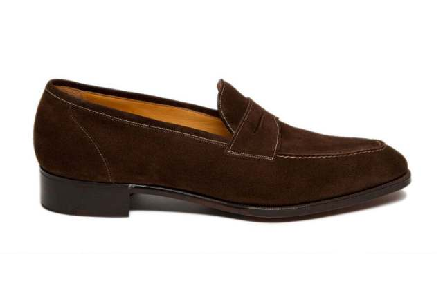 gaziano-girling-shop-styles-holkham-mole-suede-side_1024x1024