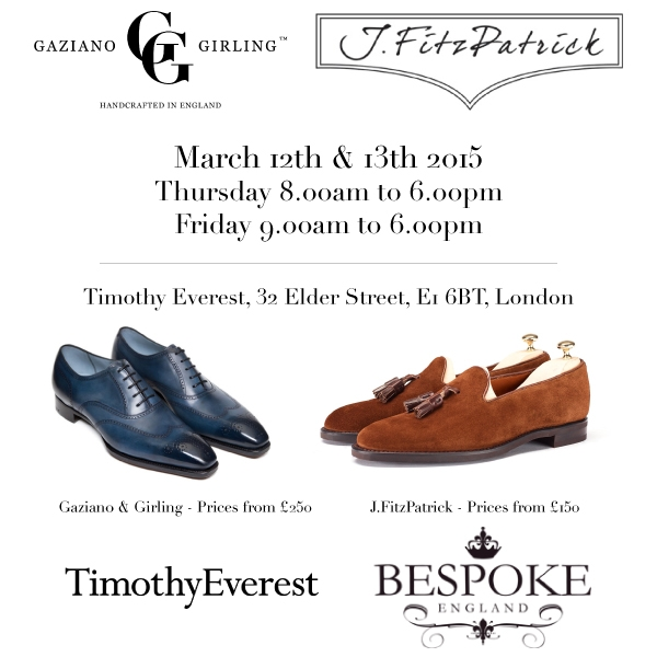 j-fitzpatrick-gaziano-girling-sample-sale-2015-instagram