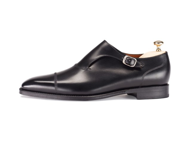 jfitzpatrick-footwear-side-fauntleroy-black-box-calf
