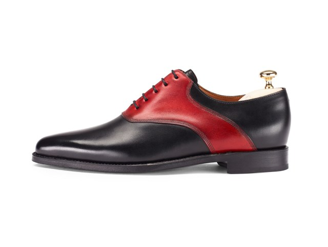 jfitzpatrick-footwear-side-stefano-black-box-calf-red-calf