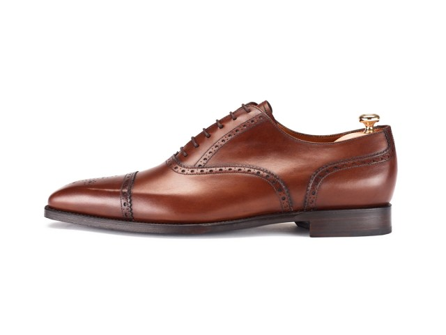 jfitzpatrick-footwear-side-windermere-mocha-calf