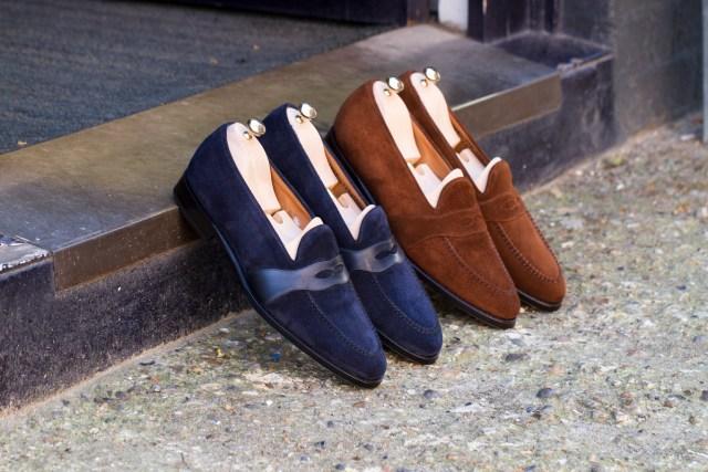 j-fitzpatrick-footwear-2015-hero-march-8932