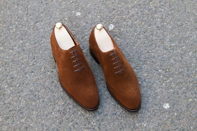 j-fitzpatrick-footwear-2015-hero-march-9115