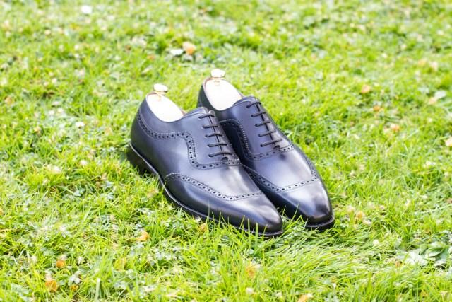 j-fitzpatrick-footwear-2015-hero-march-9194