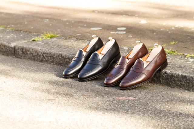 j-fitzpatrick-footwear-2015-hero-march-9458