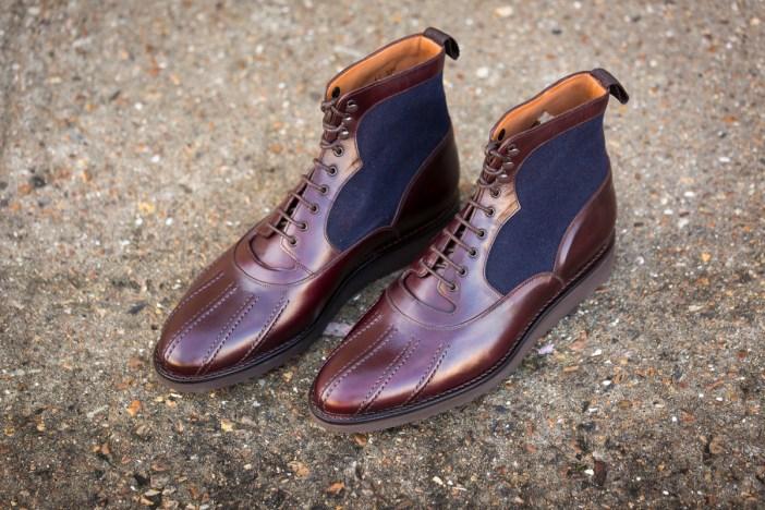 j-fitzpatrick-footwear-aw15-boots-dec-15-10