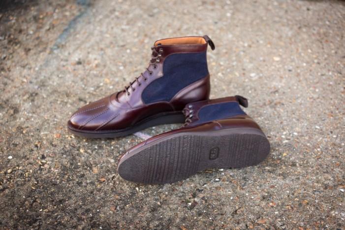 j-fitzpatrick-footwear-aw15-boots-dec-15-11