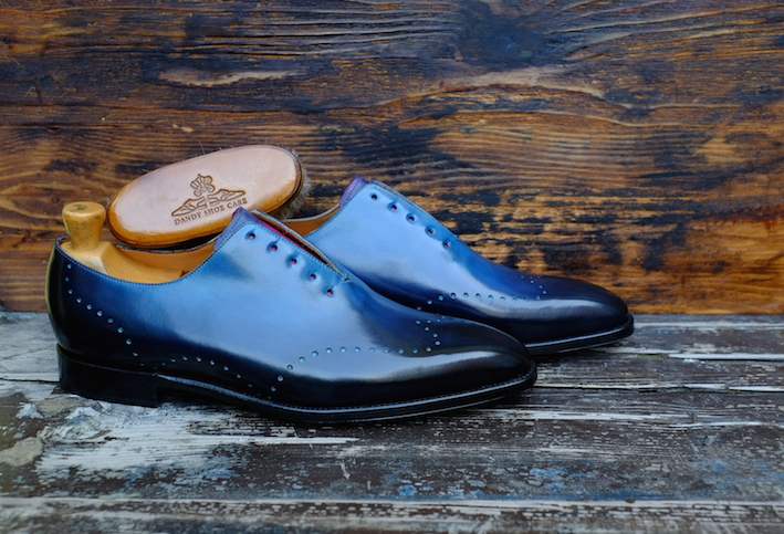 Patina _Bespoke Blue_ copia