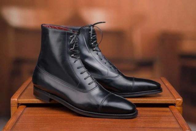 900x900px-LL-5479d233_Enzo-Bonafe-3540-Black-Calf-01