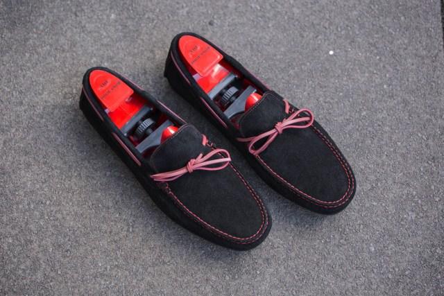 j-fitzpatrick-footwear-june-15-hero-web-res-5270_2048x2048