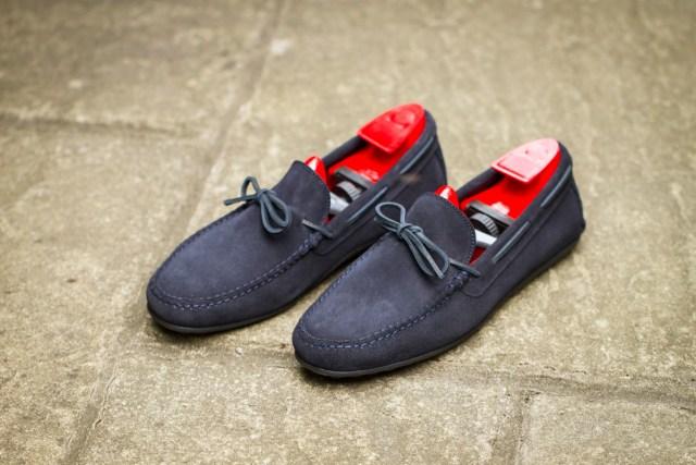 j-fitzpatrick-footwear-june-15-hero-web-res-5352