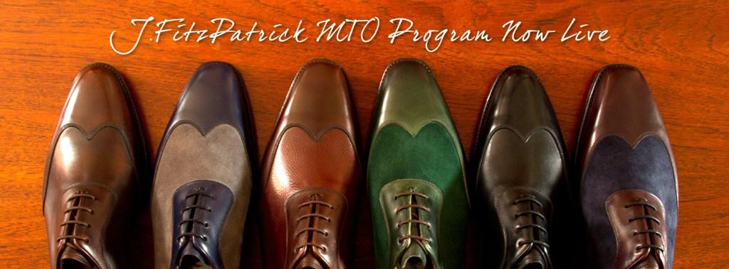 j-fitzpatrick-footwear-website-banners-mto-live